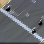 Victorias españolas en el GP de Mugello