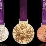 Medallero Juegos Olímpicos de Londres 2012
