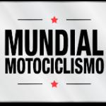 Calendario mundial motociclismo 2013