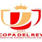 Sorteo eliminatorias 3ª ronda Copa del Rey 2012/13