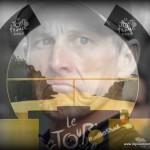 Los 7 tours de Armstrong se quedan sin ganador