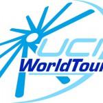 Lista de equipos ciclistas con licencia World Tour 2013