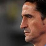 Apuestas Copa del rey en Betfair: Emery versus Jiménez
