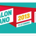 Calendario fase final del Mundial de Balonmano