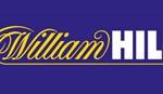 Apuesta en William Hill con el bono de bienvenida