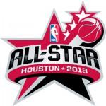 Horarios All Star 2013, el partido de las estrellas
