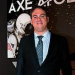 AXE seleccionará a un español para ir al espacio