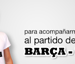 Barcelona – Real Madrid, sorteo de entrada
