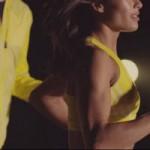 Adidas Energy Boost, una nueva forma de correr