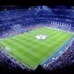 Ver las semifinales de la Champions en Movistar Imagenio