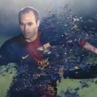 Qatar Foundation - FC Barcelona