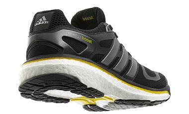 adidas boost revoluciona la en el calzado deportivo