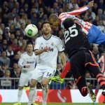 El Atlético de Madrid campeón de la Copa del Rey 2013