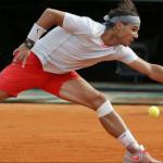 Nadal vence en Roland Garros, por octava vez