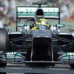 Hamilton gana por primera vez con Mercedes en el GP de Hungria