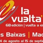 Comienza La Vuelta a España 2013