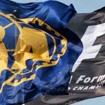 El calendario de Fórmula1 de la temporada 2014 se compone de 22 carreras