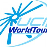 Calendario ciclista 2014 UCI World Tour