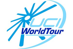 Calendario UCI World Tour 2016