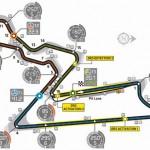 GP de la India 2013 de Fórmula 1