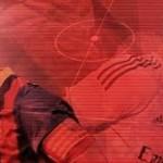 El clásico Barça-Madrid en Gol TV