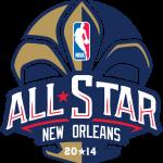 Vota por el quinteto titular del All Star 2014