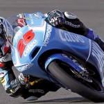 Maverick Viñales campeón del mundo en Moto3