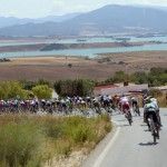 La Vuelta a España comenzará en Cadiz y terminará en Santiago