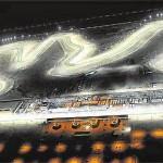 GP de Qatar, comienza la temporada de motociclismo