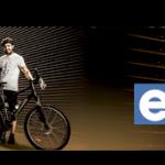 Decabike, pedaleando juntos