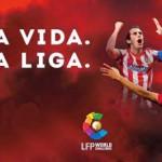 Vuelve la Liga con Gol TV