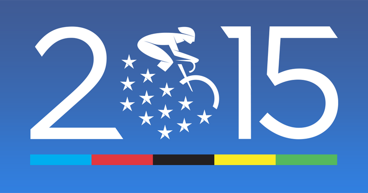 Calendario ciclista UCI World Tour 2015