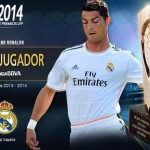Premios LFP 2013-14