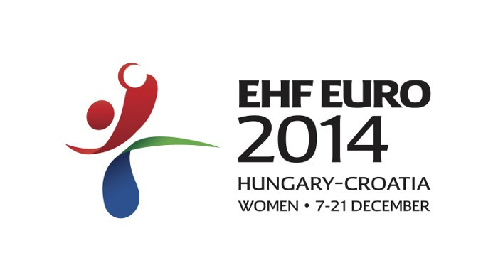 Europeo de balonmano femenino