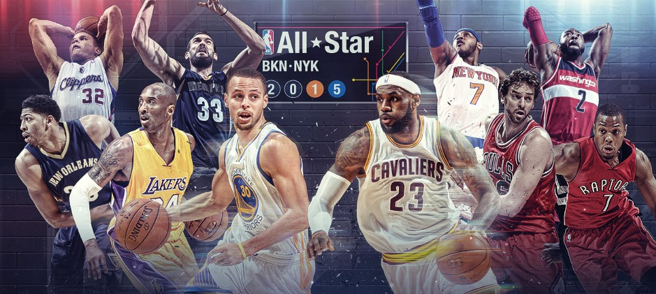 all-star-group