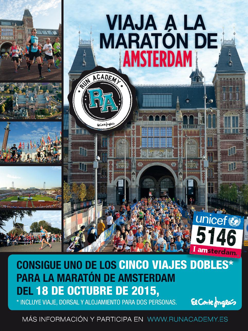 MaratonAmsterdam
