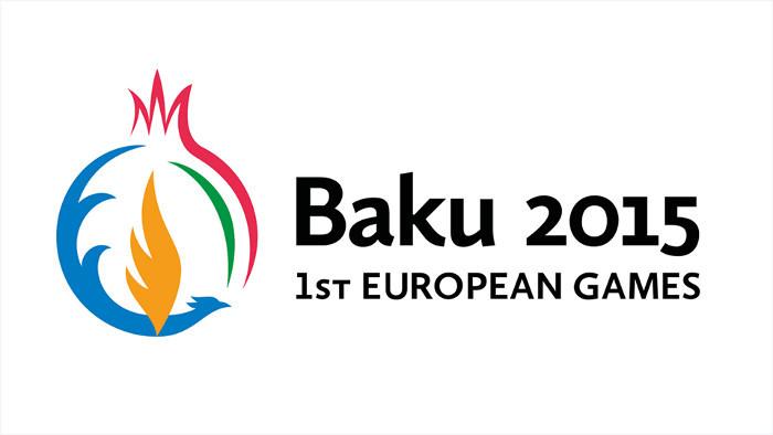 Juegos Olímpicos Europeos Bakú 2015