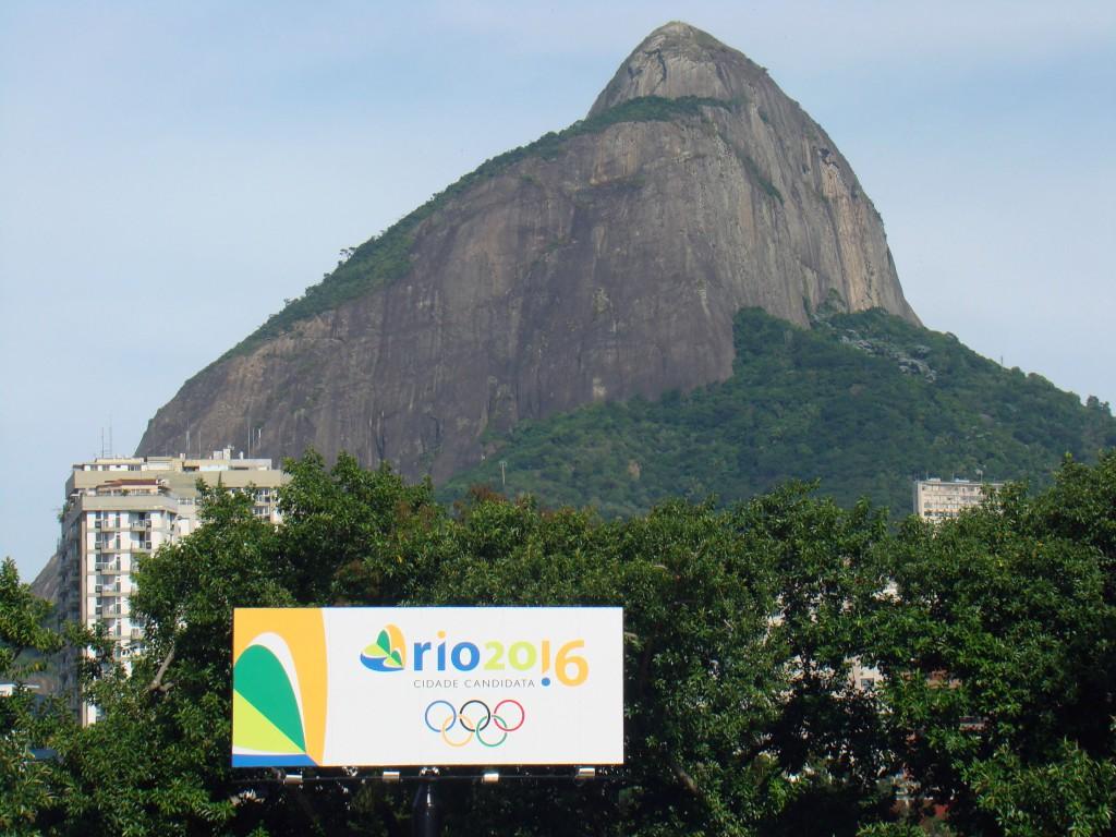 Río de Janeiro 2016