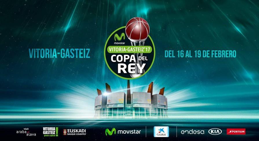 Copa del Rey 17