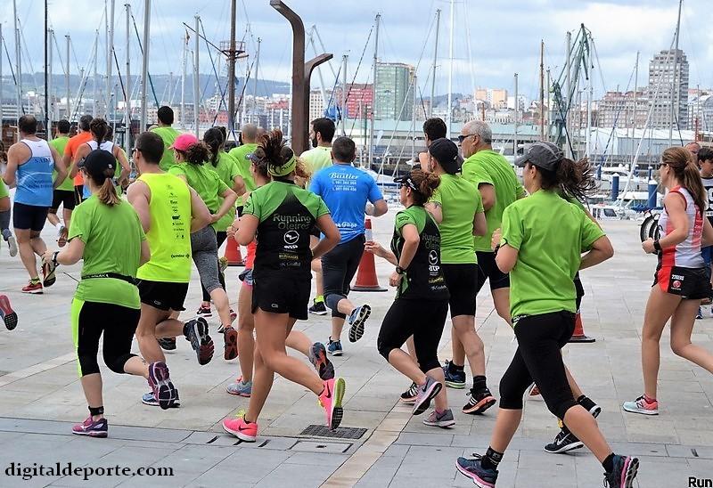 ¿Cómo empezar a correr?
