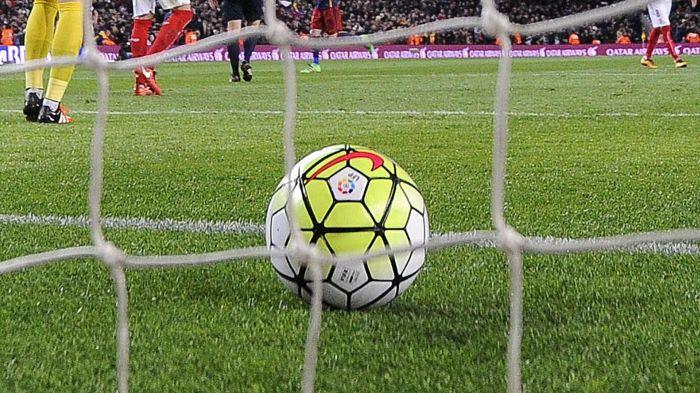 El futuro de la radiodifusión del fútbol va a ser costoso para los consumidores